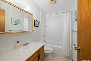 Photo 13: 226 Egnatoff Crescent in Saskatoon: Silverwood Heights Residential for sale : MLS®# SK861412