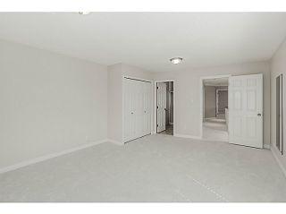 Photo 9: 6260 RICHARDS Drive in Richmond: Terra Nova House for sale : MLS®# V1116106