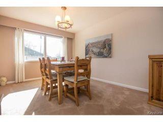 Photo 5: 777 Airlies Street in Winnipeg: Garden City Residential for sale (4G)  : MLS®# 1706387