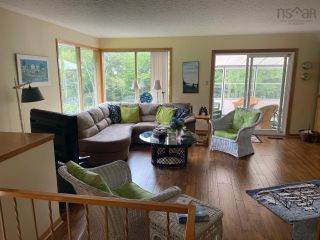 Photo 7: 267 Sinclair Road in Chance Harbour: 108-Rural Pictou County Residential for sale (Northern Region)  : MLS®# 202121657
