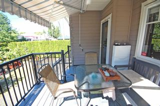 Photo 25: 2488 E 37TH Avenue in Vancouver: Collingwood VE House for sale (Vancouver East)  : MLS®# R2601929