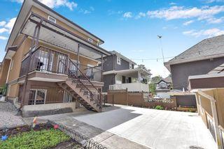 Photo 31: 14159 62A Avenue in Surrey: Sullivan Station House for sale : MLS®# R2583182