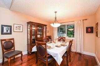 Photo 5: 2256 June Rd in Comox: CV Comox Peninsula House for sale (Comox Valley)  : MLS®# 886764