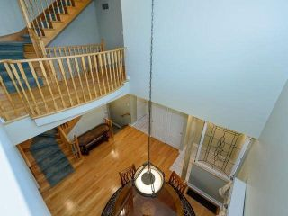 Photo 8: 36 Angus Meadow Drive in Markham: Angus Glen House (3-Storey) for sale : MLS®# N3934258