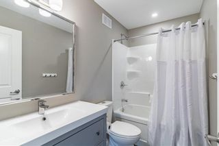 Photo 20: 30 PINE Avenue in Tyndall: R03 Residential for sale : MLS®# 202012017