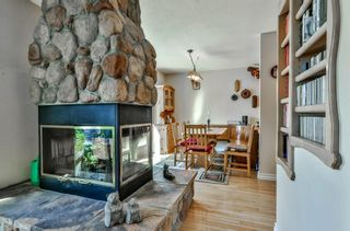 Photo 5: 158 Coyote Way: Canmore Detached for sale : MLS®# C4294362