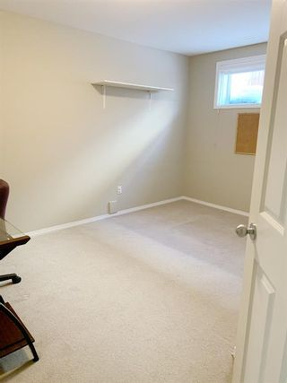 Photo 11: 26 Salish Place W in Lethbridge: Indian Battle Heights Residential for sale : MLS®# A1044481