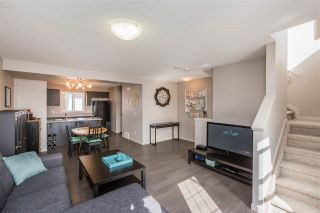 Photo 13: 33 1816 RUTHERFORD Road in Edmonton: Zone 55 Townhouse for sale : MLS®# E4233931