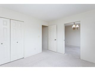 """Photo 17: 63 32959 GEORGE FERGUSON Way in Abbotsford: Central Abbotsford Townhouse for sale in """"OAKHURST"""" : MLS®# R2612971"""