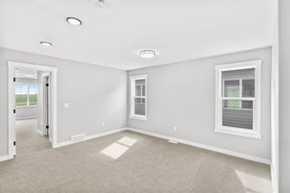 Photo 18: 825 Edgefield Street: Strathmore Semi Detached for sale : MLS®# A1147341