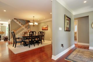 Photo 5: 12366 22nd Ave in South Surrey: Home for sale
