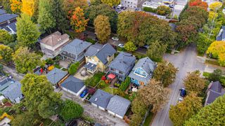 Photo 33: 4312 W 11TH Avenue in Vancouver: Point Grey House for sale (Vancouver West)  : MLS®# R2623905