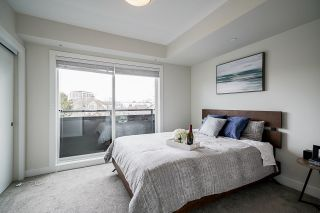 "Photo 10: 5013 SLOCAN Street in Vancouver: Collingwood VE Townhouse for sale in ""Slocan Lane"" (Vancouver East)  : MLS®# R2562412"