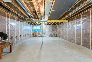 Photo 22: 44 Cranford Park SE in Calgary: Cranston Detached for sale : MLS®# A1065627