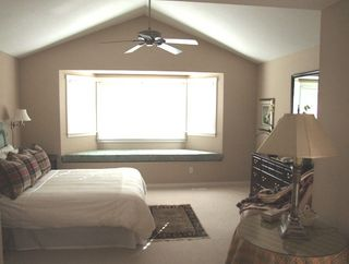 Photo 13: 15288 36th Ave in Cambria: Home for sale