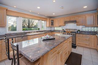 "Photo 13: 6896 WINCH Street in Burnaby: Sperling-Duthie House for sale in ""SPERLING-DUTHIE"" (Burnaby North)  : MLS®# R2534279"
