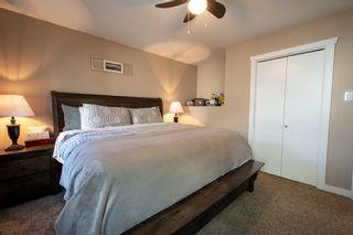 Photo 24: 4 Kelly K Street in Portage la Prairie: House for sale : MLS®# 202107921