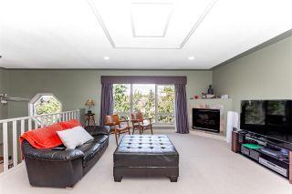 Photo 25: 5023 DONSDALE Drive in Edmonton: Zone 20 Condo for sale : MLS®# E4236487