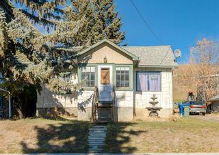 Photo 1: 18 Maple Street: Okotoks Detached for sale : MLS®# A1154073