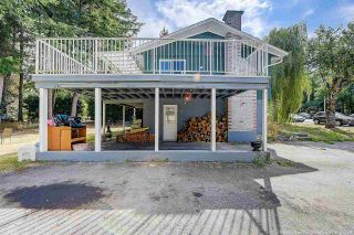 Photo 17: 2682 PARKWAY Drive in Surrey: King George Corridor House for sale (South Surrey White Rock)  : MLS®# R2578085