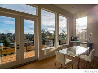 Photo 10: 1602 lloyd Pl in VICTORIA: VR Six Mile House for sale (View Royal)  : MLS®# 745159