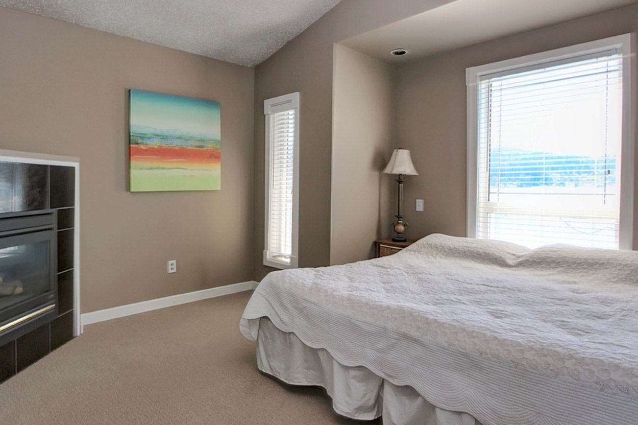 Photo 14: Photos: 2022 Eagle Bay Road: Blind Bay House for sale (South Shuswap)  : MLS®# 10202297