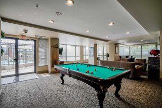 Photo 36: 2504 4132 HALIFAX Street in Burnaby: Brentwood Park Condo for sale (Burnaby North)  : MLS®# R2577500