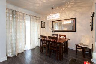 "Photo 6: 31 20653 THORNE Avenue in Maple Ridge: Southwest Maple Ridge Townhouse for sale in ""THORNEBERRY GARDENS"" : MLS®# R2032764"