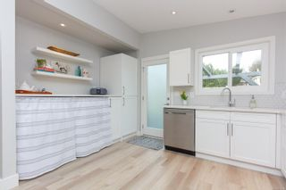 Photo 13: 942 Sluggett Rd in : CS Brentwood Bay Half Duplex for sale (Central Saanich)  : MLS®# 863294