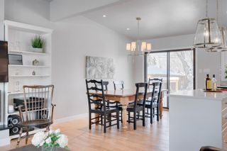 Photo 11: 87 West Glen Crescent SW in Calgary: Westgate Detached for sale : MLS®# A1068835