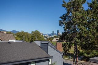 Photo 31: 1805 GREER AVENUE in Vancouver: Kitsilano Townhouse for sale (Vancouver West)  : MLS®# R2512434