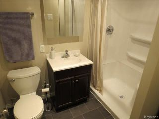 Photo 14: 66 Bank Avenue in WINNIPEG: St Vital Residential for sale (South East Winnipeg)  : MLS®# 1418247