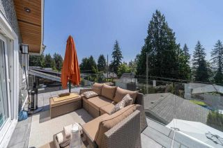 Photo 19: 1123 CORTELL Street in North Vancouver: Pemberton Heights House for sale : MLS®# R2585333