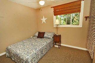 Photo 7: 880 Birch Avenue in Milton: Dorset Park House (2-Storey) for sale : MLS®# W2949642
