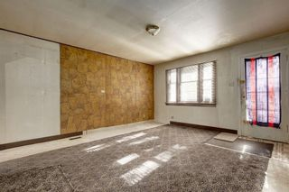 Photo 5: 54 28 Avenue SW in Calgary: Erlton House for sale