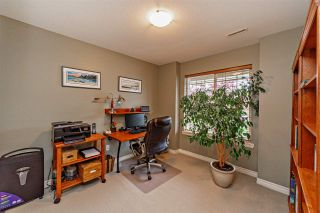 Photo 12: 32999 BOOTHBY Avenue in Mission: Mission BC House for sale : MLS®# R2384156