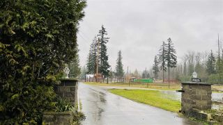 Photo 29: 6878 267 Street in Langley: County Line Glen Valley House for sale : MLS®# R2597377