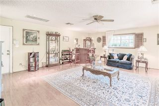 Photo 56: 20201 Wells Drive in Woodland Hills: Residential for sale (WHLL - Woodland Hills)  : MLS®# OC21007539