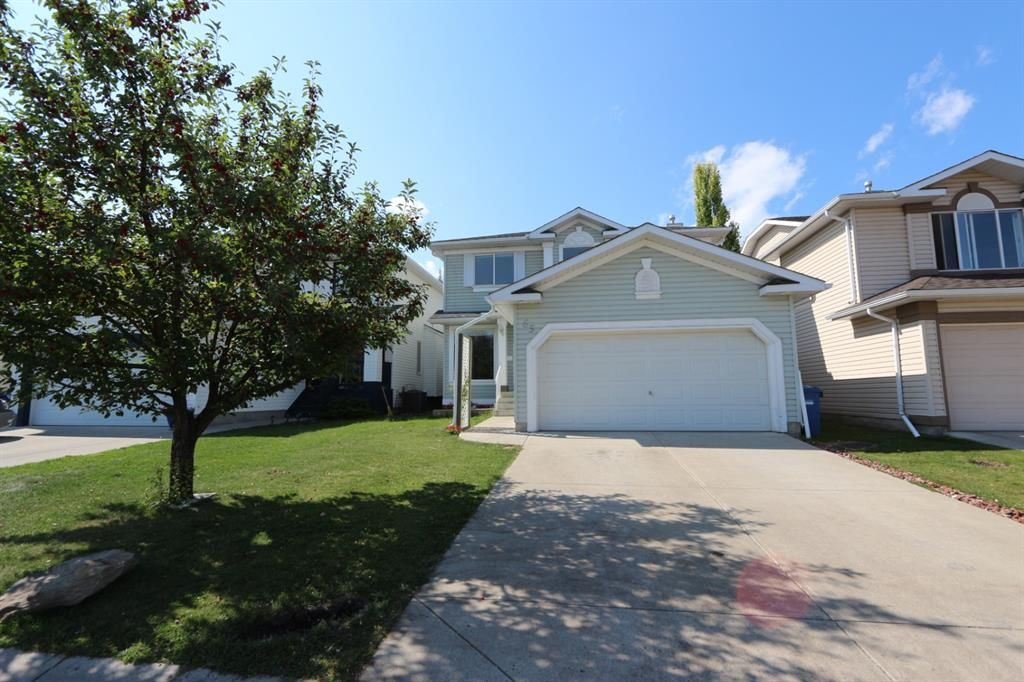 Main Photo: 65 Shawbrooke Manor SW in Calgary: Shawnessy Detached for sale : MLS®# A1145234