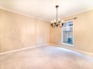 Photo 11: 6695 GAMBA Drive in Richmond: Riverdale RI House for sale : MLS®# R2592587