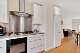 Photo 7: 3335 W 16TH Avenue in Vancouver: Kitsilano House for sale (Vancouver West)  : MLS®# R2538926