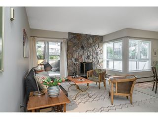 """Photo 12: 101 1371 FOSTER STREET: White Rock Condo for sale in """"Kent Manor"""" (South Surrey White Rock)  : MLS®# R2536397"""
