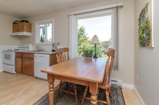 Photo 6: 498 Vincent Ave in : SW Gorge House for sale (Saanich West)  : MLS®# 882038