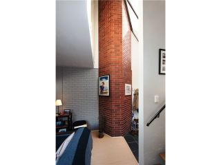"""Photo 20: 3 503 E PENDER Street in Vancouver: Mount Pleasant VE Townhouse for sale in """"Jackson Gardens"""" (Vancouver East)  : MLS®# V1035790"""