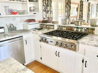 Photo 6: 1043 Franklin Street in Santa Monica: Residential for sale (C14 - Santa Monica)  : MLS®# OC21216834