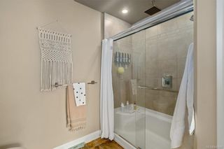 Photo 23: 745 Miller Ave in Saanich: SW Royal Oak House for sale (Saanich West)  : MLS®# 842420