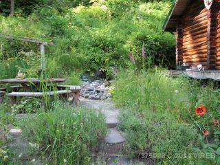 Photo 3: LT 28 RIVERBOTTOM ROAD in DUNCAN: Z3 West Duncan House for sale (Zone 3 - Duncan)  : MLS®# 375038