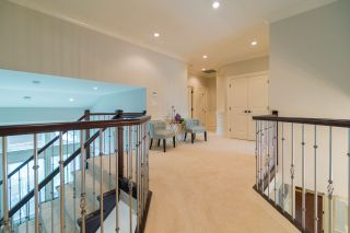 """Photo 13: 3611 PACEMORE Avenue in Richmond: Seafair House for sale in """"GILMORE PARK"""" : MLS®# R2202732"""