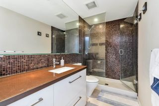 """Photo 18: 2805 833 HOMER Street in Vancouver: Downtown VW Condo for sale in """"Atelier"""" (Vancouver West)  : MLS®# R2597452"""