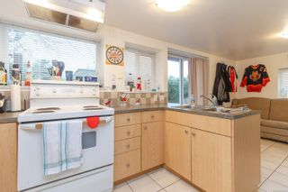 Photo 40: 3260 Bellevue Rd in : SE Maplewood House for sale (Saanich East)  : MLS®# 862497